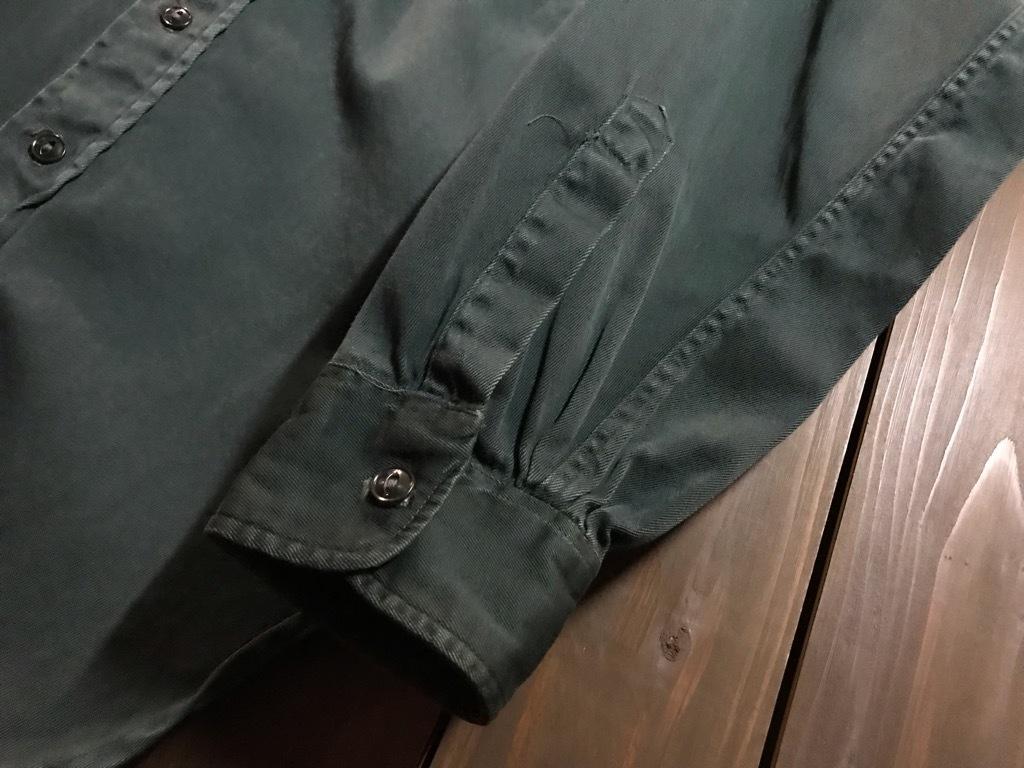 マグネッツ神戸店2/27(水)Vintage入荷! #4 Work Item! Part2!!!_c0078587_16240770.jpg