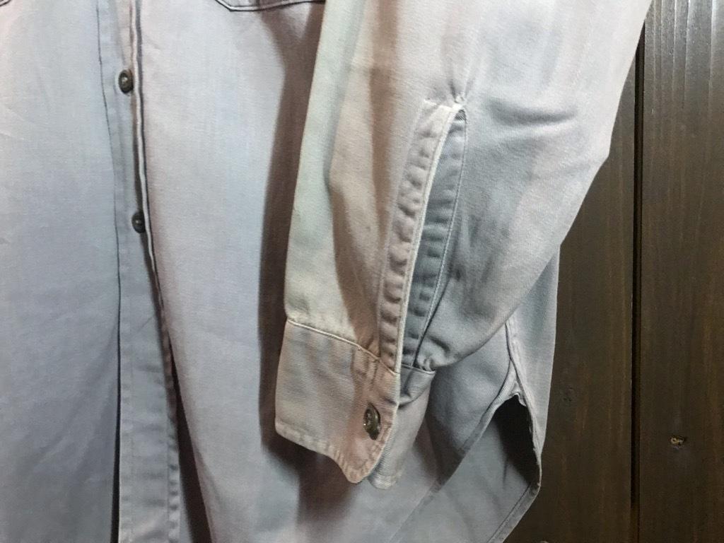 マグネッツ神戸店2/27(水)Vintage入荷! #4 Work Item! Part2!!!_c0078587_16300740.jpg