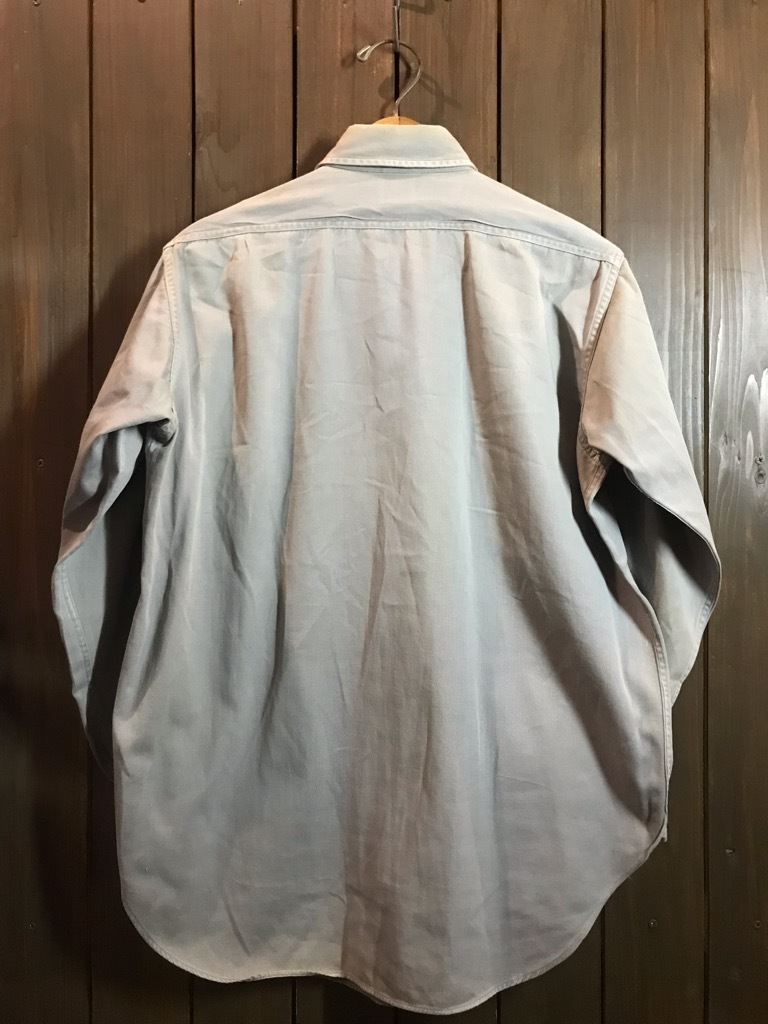 マグネッツ神戸店2/27(水)Vintage入荷! #4 Work Item! Part2!!!_c0078587_16300898.jpg