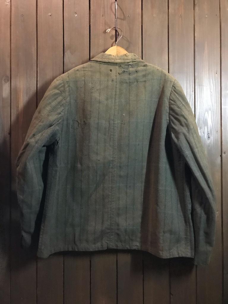 マグネッツ神戸店2/27(水)Vintage入荷! #6 Trad Item!!!_c0078587_17274217.jpg