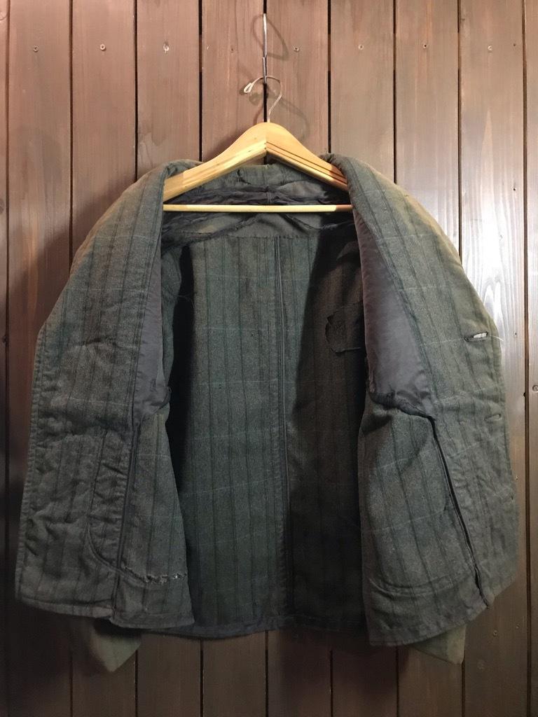 マグネッツ神戸店2/27(水)Vintage入荷! #6 Trad Item!!!_c0078587_17274244.jpg