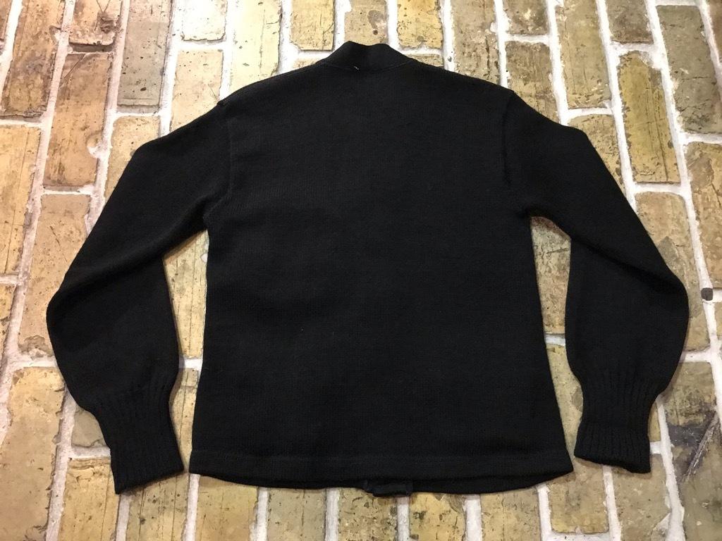 マグネッツ神戸店2/27(水)Vintage入荷! #5 Award Knit Item!!!_c0078587_19233928.jpg