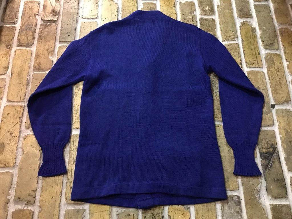 マグネッツ神戸店2/27(水)Vintage入荷! #5 Award Knit Item!!!_c0078587_19254779.jpg