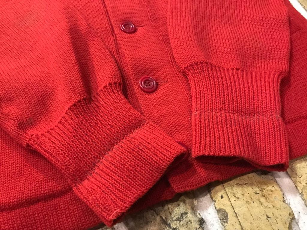 マグネッツ神戸店2/27(水)Vintage入荷! #5 Award Knit Item!!!_c0078587_19270441.jpg