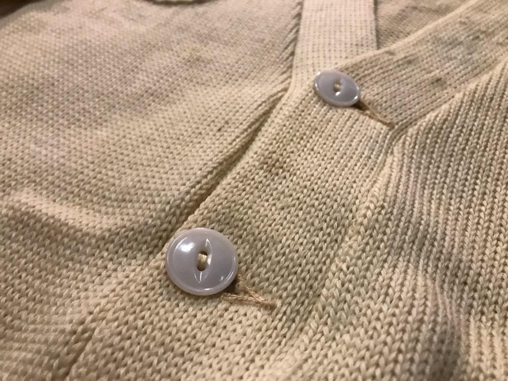マグネッツ神戸店2/27(水)Vintage入荷! #5 Award Knit Item!!!_c0078587_19283273.jpg