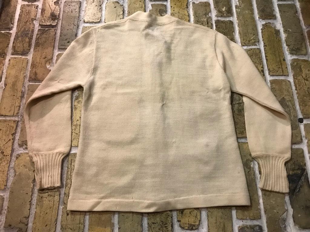 マグネッツ神戸店2/27(水)Vintage入荷! #5 Award Knit Item!!!_c0078587_19300384.jpg