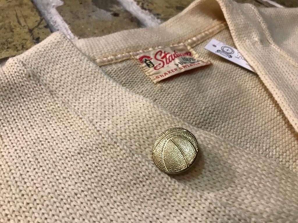 マグネッツ神戸店2/27(水)Vintage入荷! #5 Award Knit Item!!!_c0078587_19303286.jpg