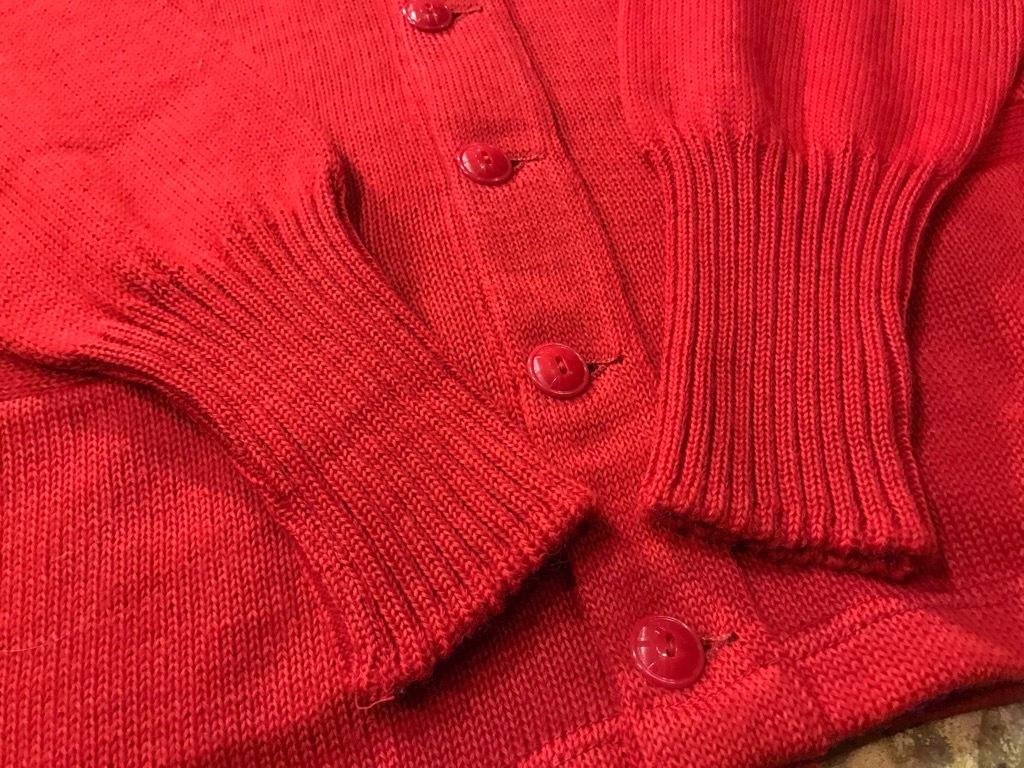 マグネッツ神戸店2/27(水)Vintage入荷! #5 Award Knit Item!!!_c0078587_19311331.jpg