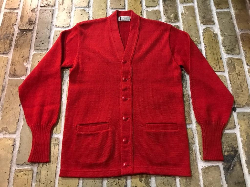 マグネッツ神戸店2/27(水)Vintage入荷! #5 Award Knit Item!!!_c0078587_19311452.jpg