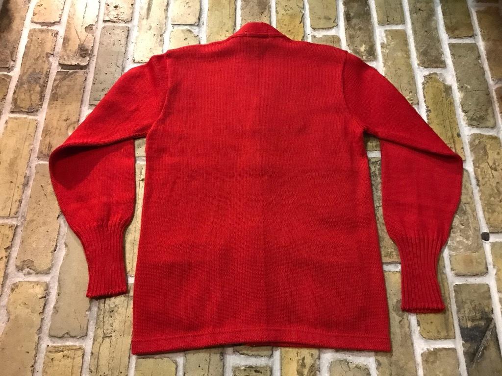 マグネッツ神戸店2/27(水)Vintage入荷! #5 Award Knit Item!!!_c0078587_19311474.jpg
