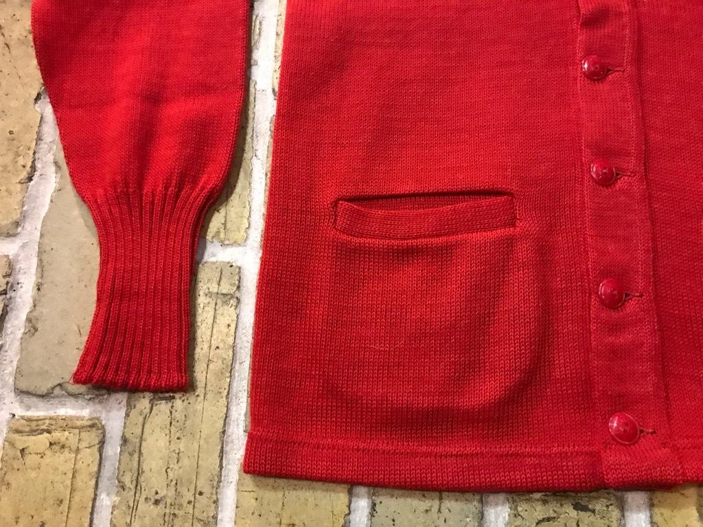 マグネッツ神戸店2/27(水)Vintage入荷! #5 Award Knit Item!!!_c0078587_19311478.jpg