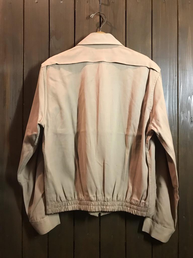 マグネッツ神戸店2/27(水)Vintage入荷! #6 Trad Item!!!_c0078587_19521099.jpg