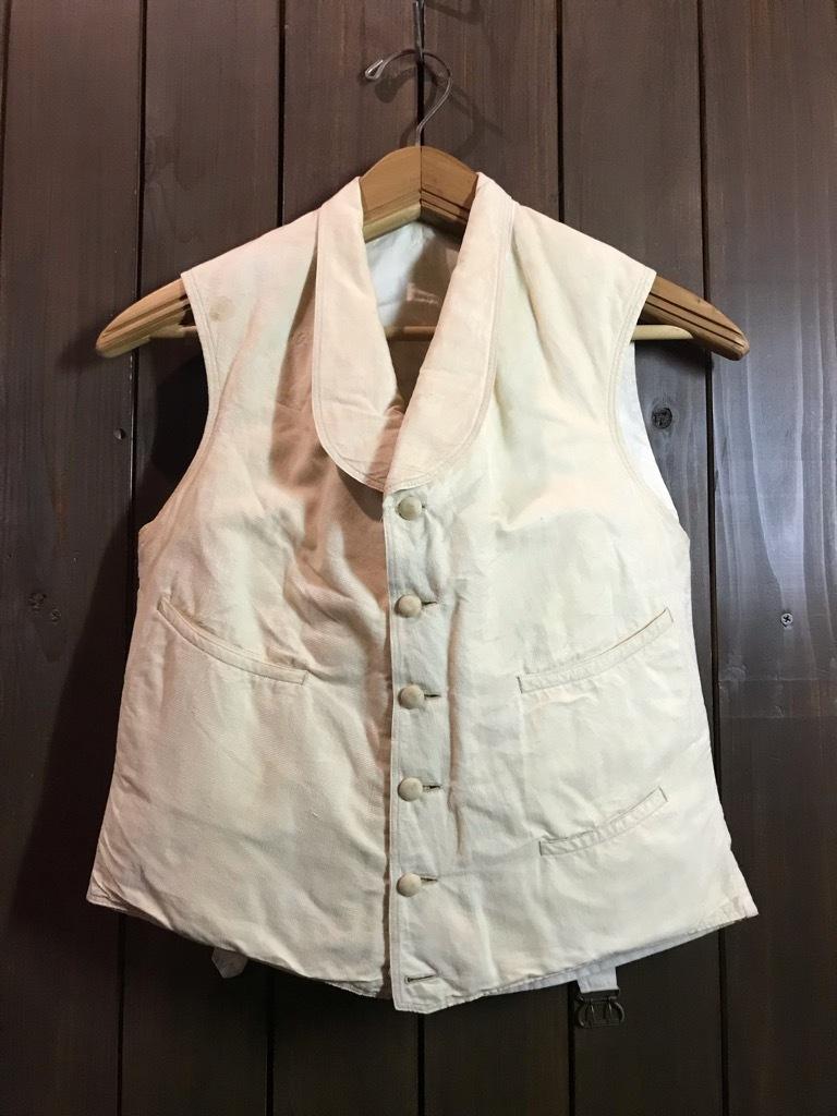マグネッツ神戸店2/27(水)Vintage入荷! #6 Trad Item!!!_c0078587_20333511.jpg
