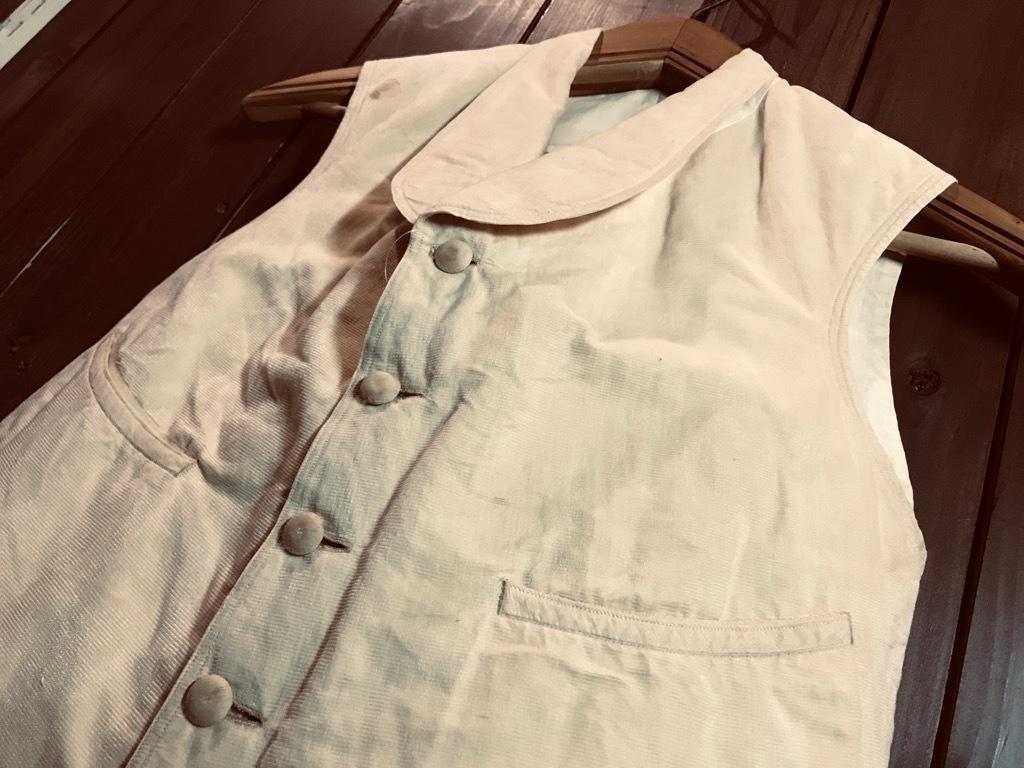 マグネッツ神戸店2/27(水)Vintage入荷! #6 Trad Item!!!_c0078587_20333575.jpg