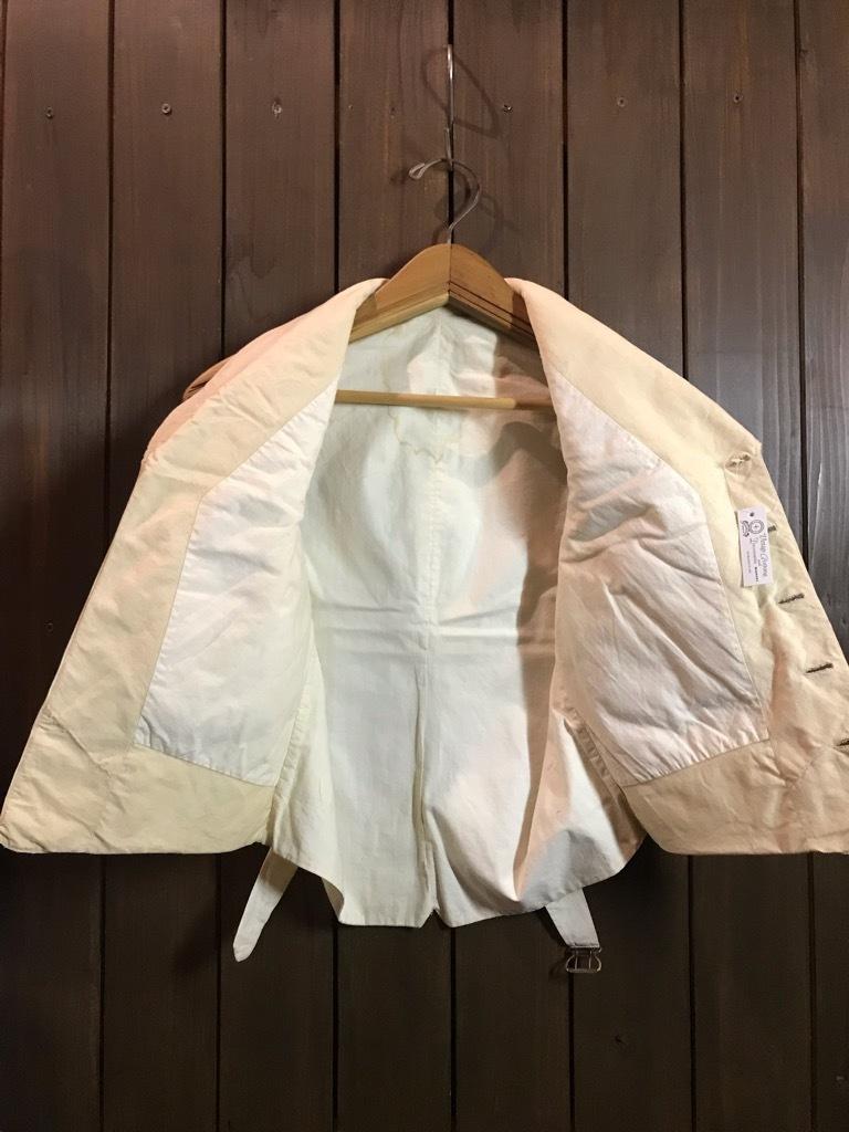マグネッツ神戸店2/27(水)Vintage入荷! #6 Trad Item!!!_c0078587_20333605.jpg