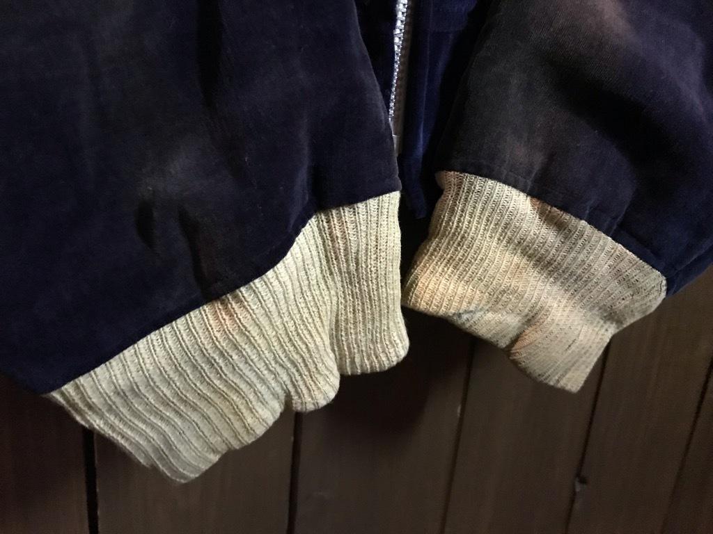 マグネッツ神戸店2/27(水)Vintage入荷! #7 Souvenir Jacket!!!_c0078587_22145808.jpg