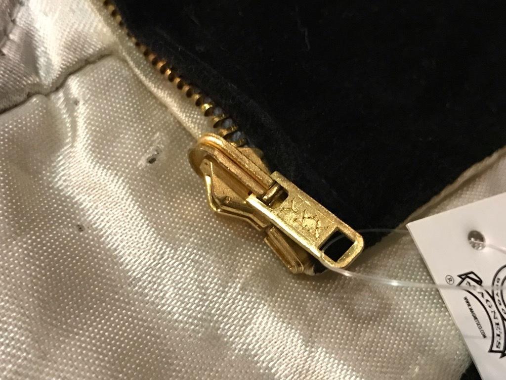 マグネッツ神戸店2/27(水)Vintage入荷! #7 Souvenir Jacket!!!_c0078587_22172176.jpg
