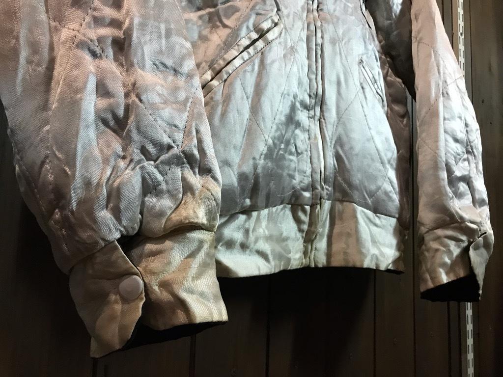マグネッツ神戸店2/27(水)Vintage入荷! #7 Souvenir Jacket!!!_c0078587_22174723.jpg