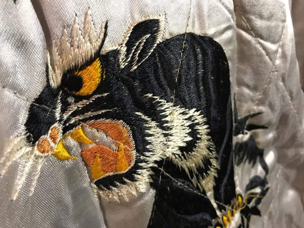 マグネッツ神戸店2/27(水)Vintage入荷! #7 Souvenir Jacket!!!_c0078587_22174859.jpg