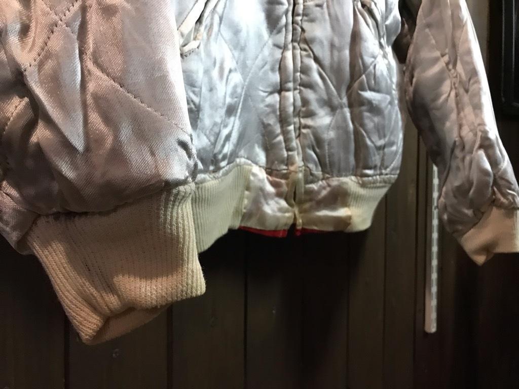 マグネッツ神戸店2/27(水)Vintage入荷! #7 Souvenir Jacket!!!_c0078587_22190585.jpg