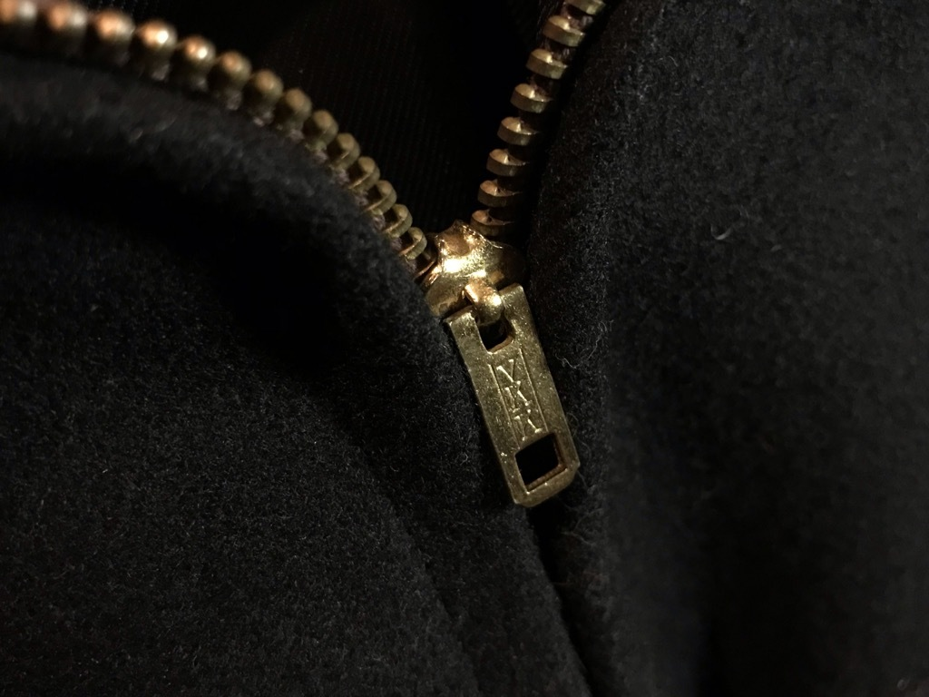マグネッツ神戸店2/27(水)Vintage入荷! #7 Souvenir Jacket!!!_c0078587_22195704.jpg