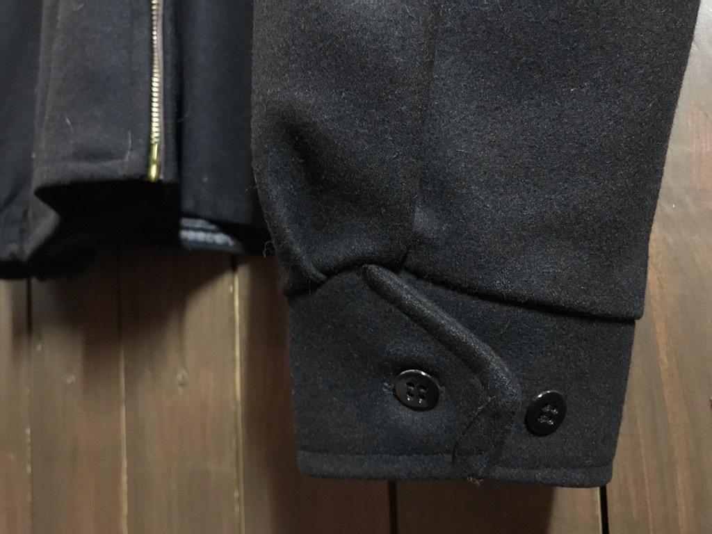 マグネッツ神戸店2/27(水)Vintage入荷! #7 Souvenir Jacket!!!_c0078587_22195787.jpg