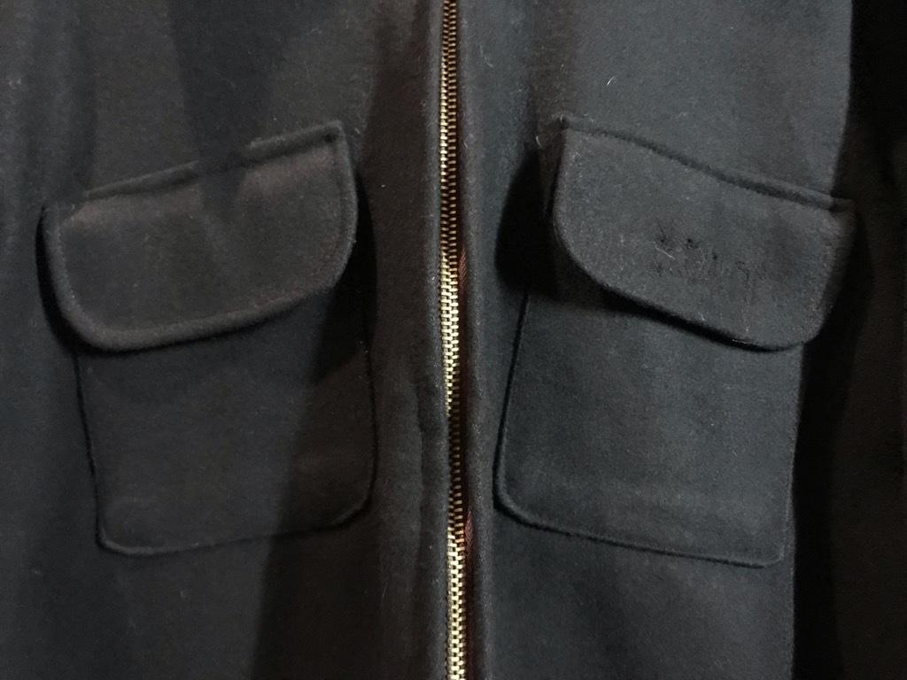 マグネッツ神戸店2/27(水)Vintage入荷! #7 Souvenir Jacket!!!_c0078587_22195866.jpg