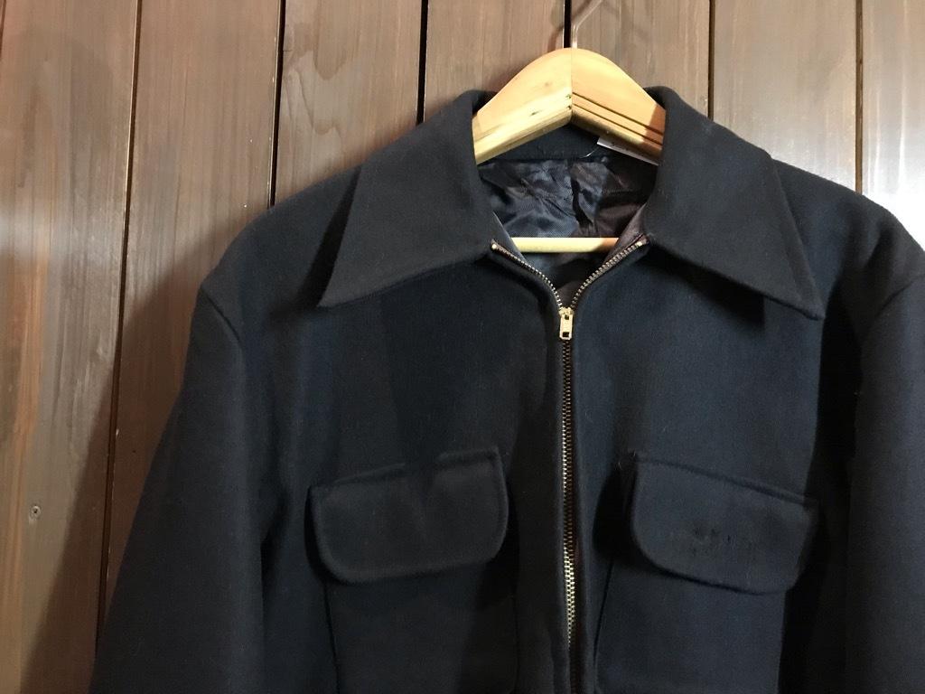 マグネッツ神戸店2/27(水)Vintage入荷! #7 Souvenir Jacket!!!_c0078587_22195873.jpg