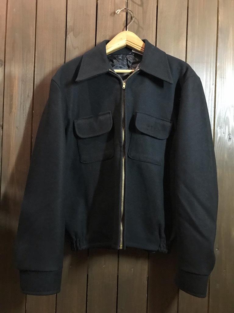 マグネッツ神戸店2/27(水)Vintage入荷! #7 Souvenir Jacket!!!_c0078587_22195876.jpg