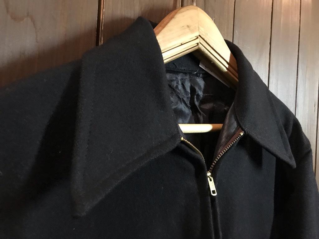 マグネッツ神戸店2/27(水)Vintage入荷! #7 Souvenir Jacket!!!_c0078587_22195887.jpg
