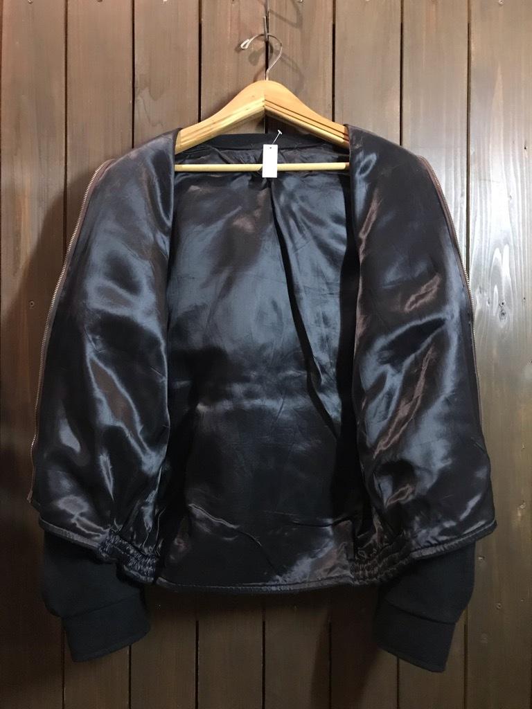 マグネッツ神戸店2/27(水)Vintage入荷! #7 Souvenir Jacket!!!_c0078587_22203342.jpg