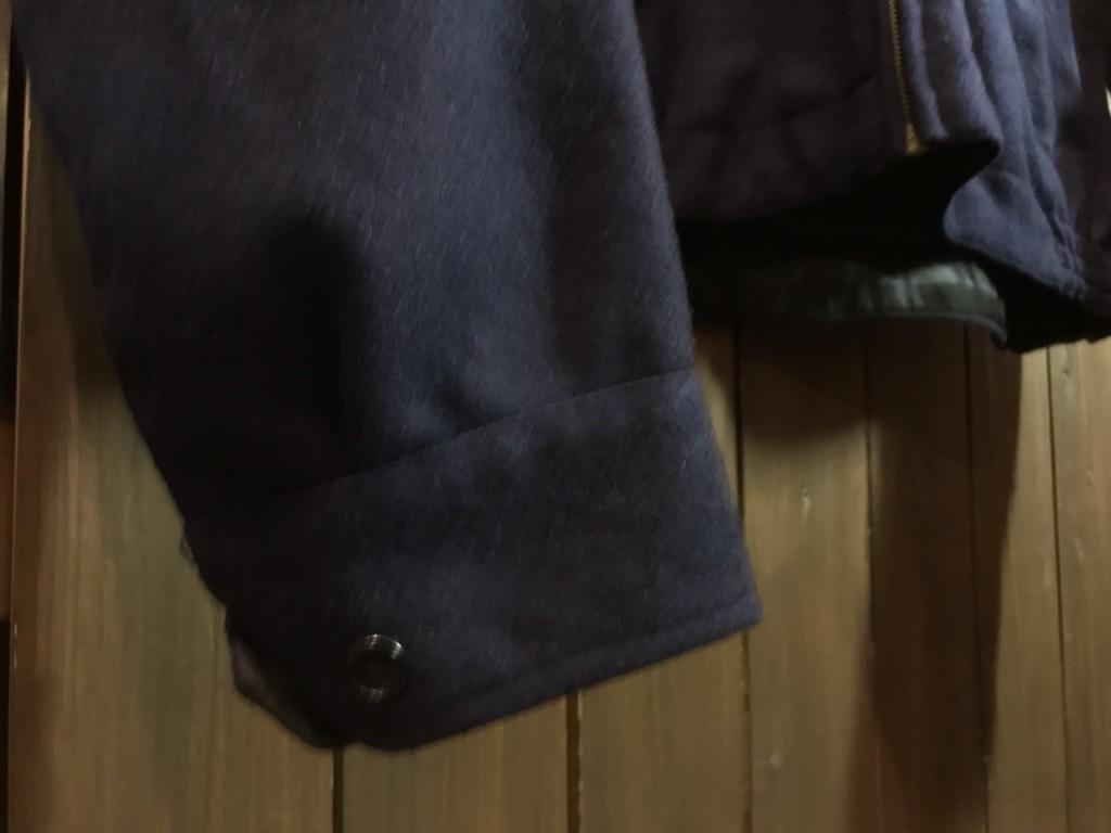 マグネッツ神戸店2/27(水)Vintage入荷! #7 Souvenir Jacket!!!_c0078587_22211220.jpg