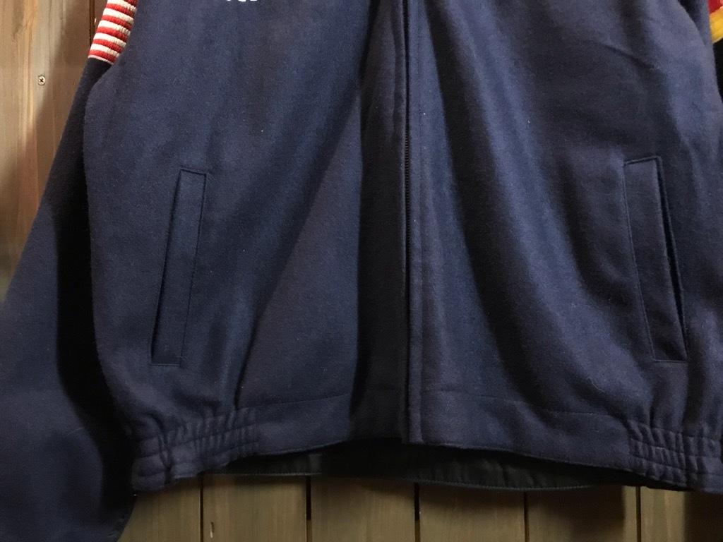マグネッツ神戸店2/27(水)Vintage入荷! #7 Souvenir Jacket!!!_c0078587_22211248.jpg