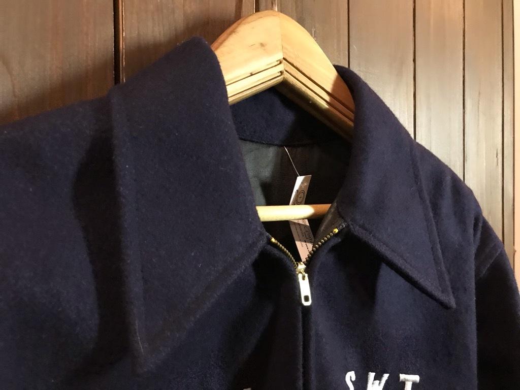 マグネッツ神戸店2/27(水)Vintage入荷! #7 Souvenir Jacket!!!_c0078587_22211348.jpg