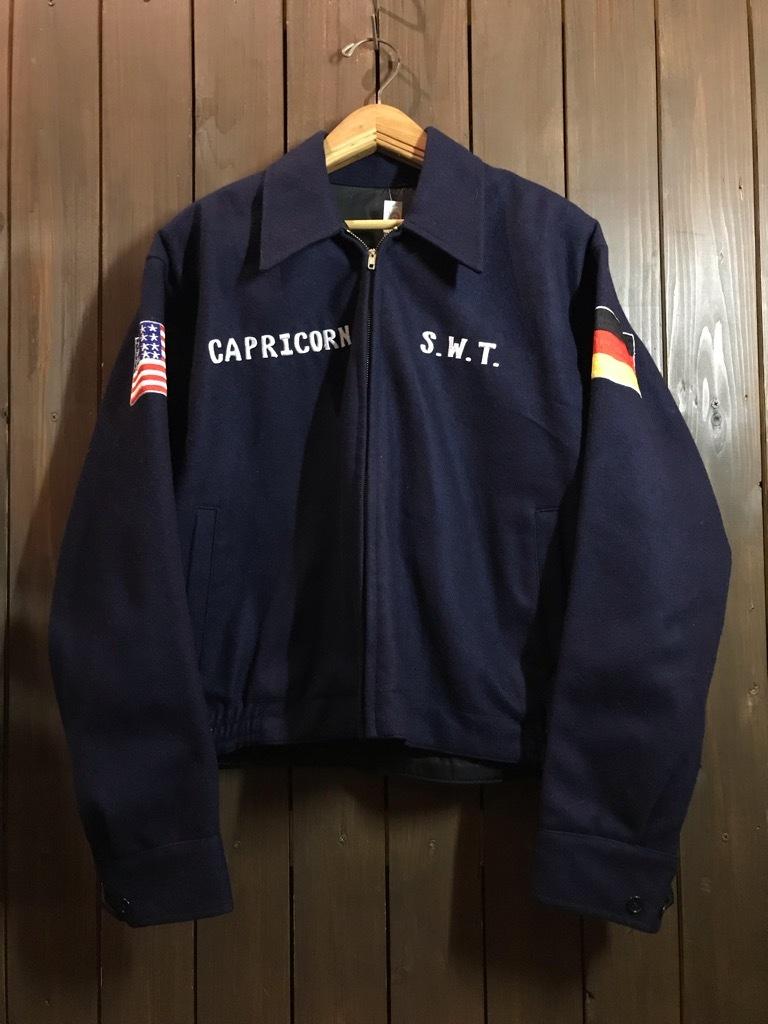 マグネッツ神戸店2/27(水)Vintage入荷! #7 Souvenir Jacket!!!_c0078587_22211364.jpg
