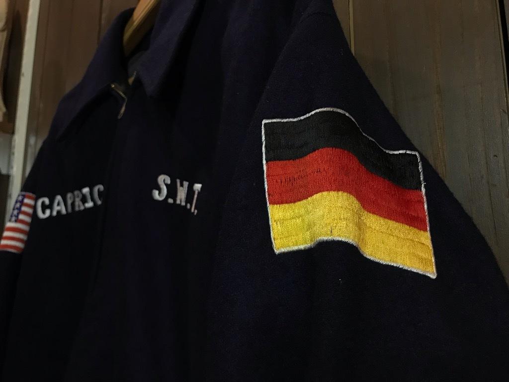 マグネッツ神戸店2/27(水)Vintage入荷! #7 Souvenir Jacket!!!_c0078587_22211374.jpg