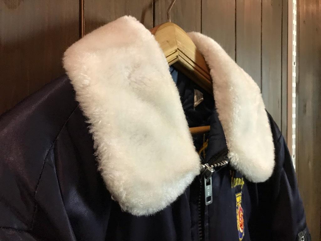 マグネッツ神戸店2/27(水)Vintage入荷! #7 Souvenir Jacket!!!_c0078587_22233534.jpg