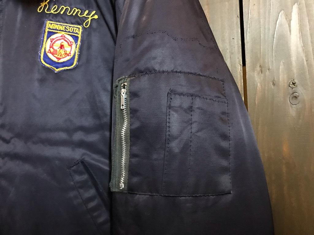 マグネッツ神戸店2/27(水)Vintage入荷! #7 Souvenir Jacket!!!_c0078587_22233556.jpg