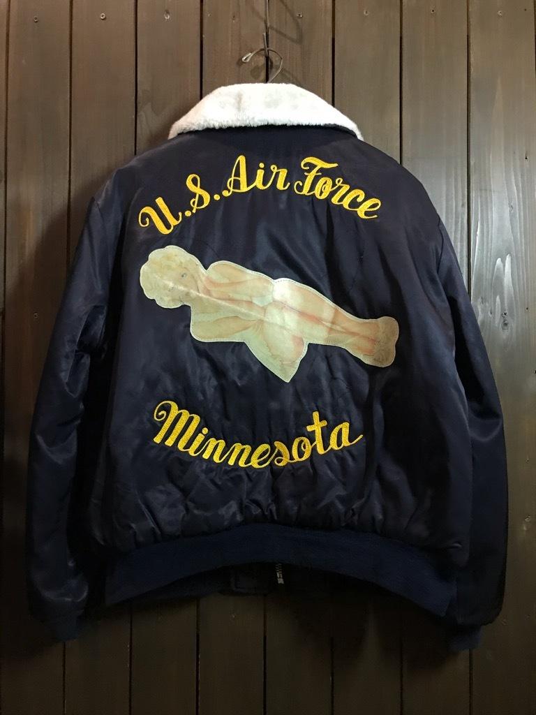 マグネッツ神戸店2/27(水)Vintage入荷! #7 Souvenir Jacket!!!_c0078587_22233677.jpg