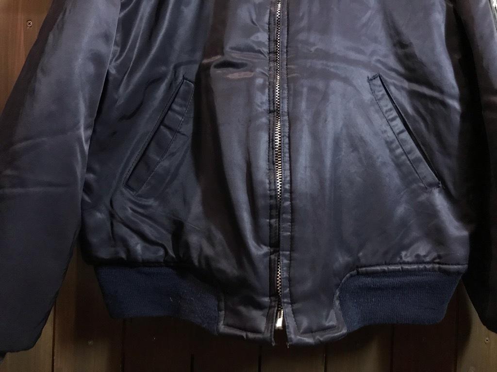 マグネッツ神戸店2/27(水)Vintage入荷! #7 Souvenir Jacket!!!_c0078587_22233687.jpg