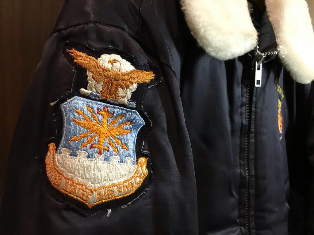 マグネッツ神戸店2/27(水)Vintage入荷! #7 Souvenir Jacket!!!_c0078587_22233688.jpg