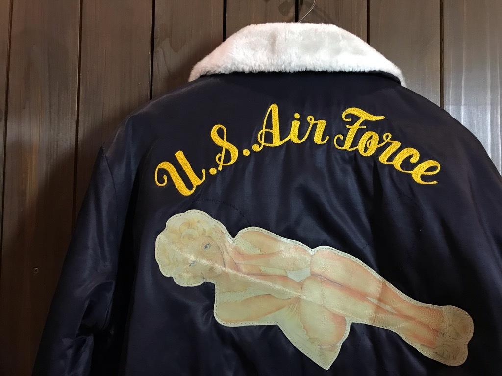 マグネッツ神戸店2/27(水)Vintage入荷! #7 Souvenir Jacket!!!_c0078587_22241729.jpg