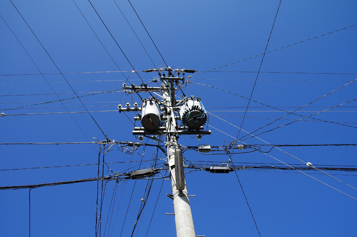 No.140_電線トンボ_d0016587_15364775.jpg
