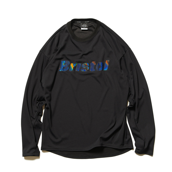 F.C.Real Bristol - 2019 S/S COLLECTION Items._c0079892_2185390.jpg