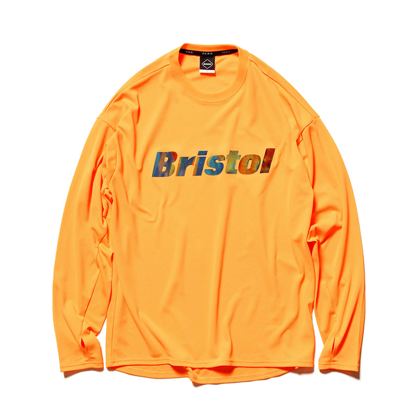 F.C.Real Bristol - 2019 S/S COLLECTION Items._c0079892_2191070.jpg