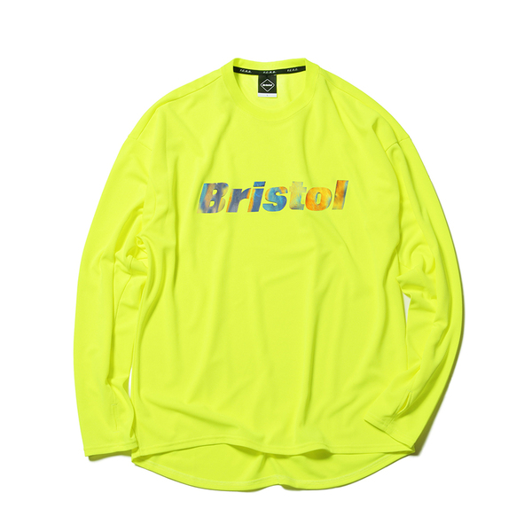 F.C.Real Bristol - 2019 S/S COLLECTION Items._c0079892_2192082.jpg