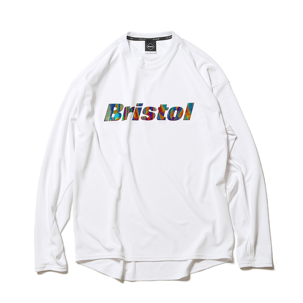F.C.Real Bristol - 2019 S/S COLLECTION Items._c0079892_219212.jpg