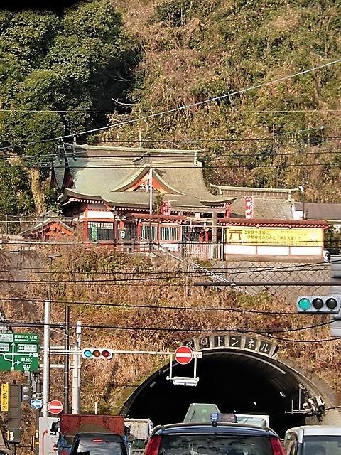 藤田八束の路面電車と観光、鹿児島の路面電車は面白く歴史感があるそして観光事業に貢献、神戸の街に路面電車が欲しい_d0181492_08225820.jpg