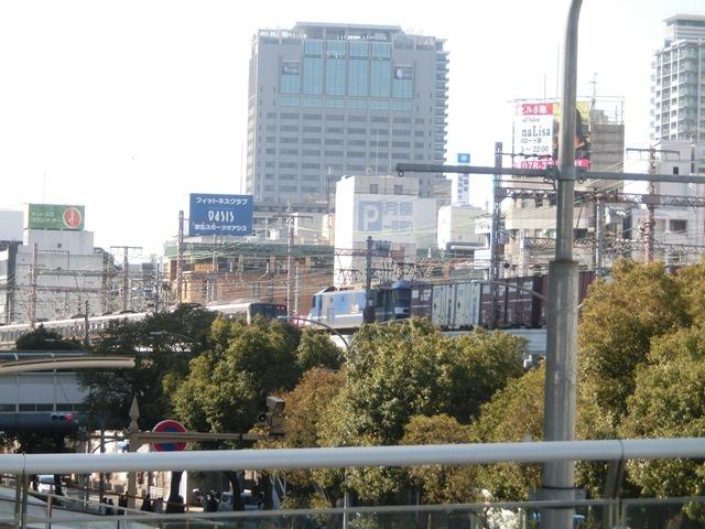 藤田八束の路面電車と観光、鹿児島の路面電車は面白く歴史感があるそして観光事業に貢献、神戸の街に路面電車が欲しい_d0181492_08252200.jpg