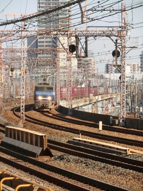 藤田八束の路面電車と観光、鹿児島の路面電車は面白く歴史感があるそして観光事業に貢献、神戸の街に路面電車が欲しい_d0181492_08253161.jpg